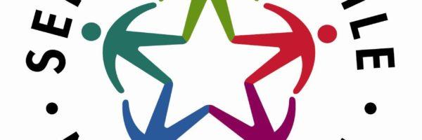 Servizio Civile Unpli – Pro Loco Iglesias